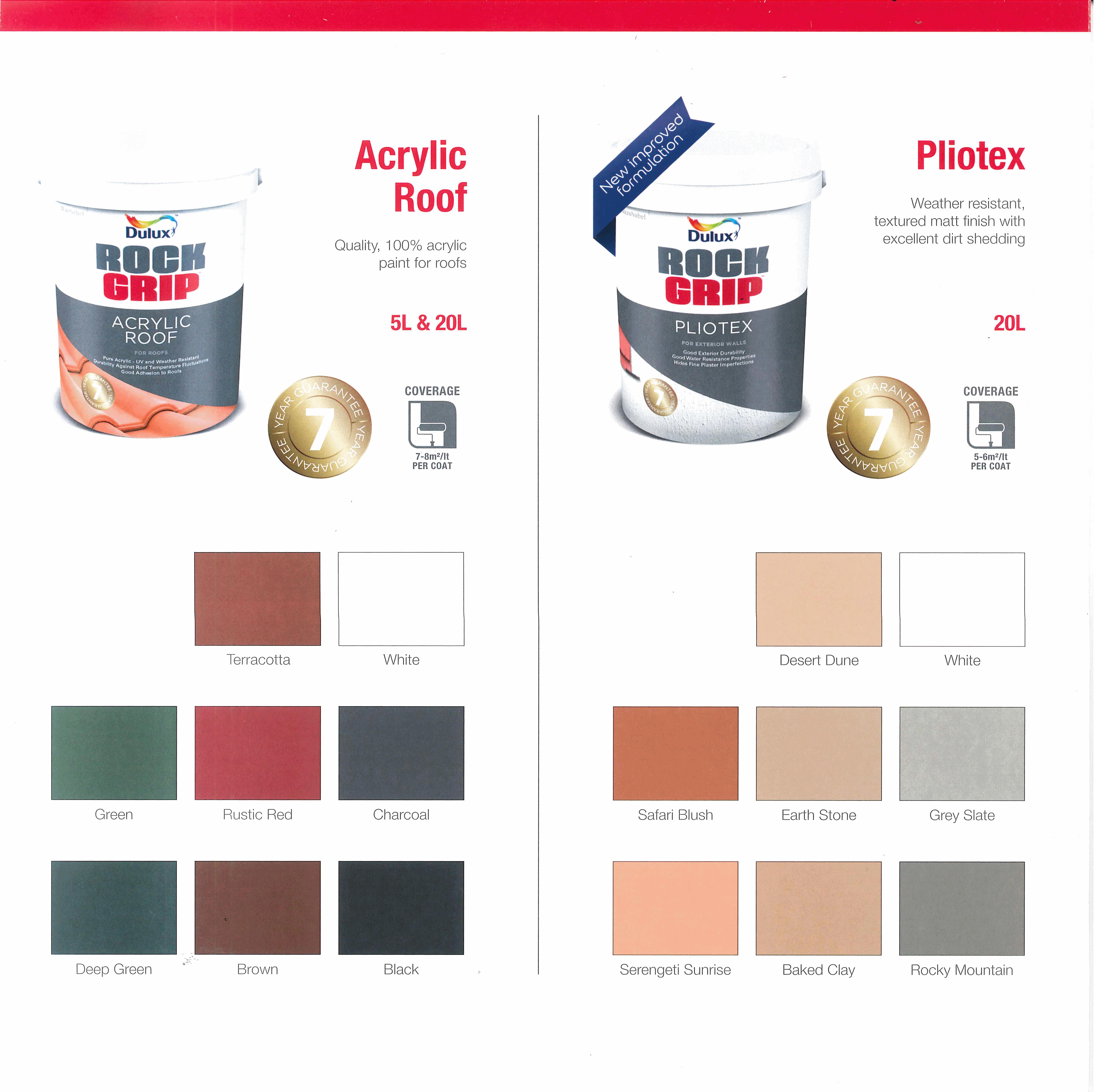 dulux paint colors chart find a colour dulux paint colors chart dulux painting packages paint. Black Bedroom Furniture Sets. Home Design Ideas