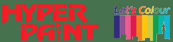 Hyper-paint-logo