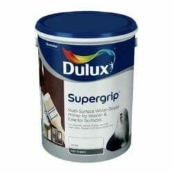 Dulux_Supergrip-1L