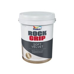 Soft Velvet Sheen