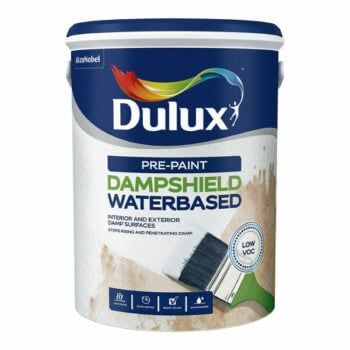 FIXIT Dampshield