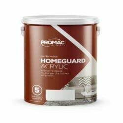homegard-acrylic