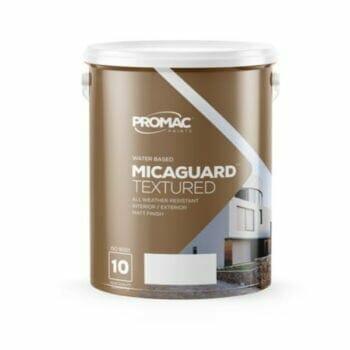micaguard