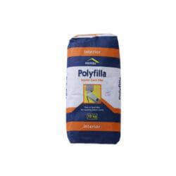 polycell-polyfilla-interior-12kg