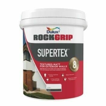 Rockgrip Supertex 20L