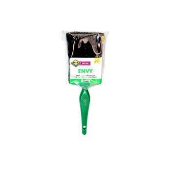 ACADEMY BRUSHWARE - Envy Brush - 75MM