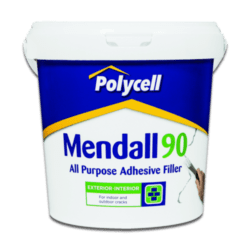 Polycell_Mendal_90