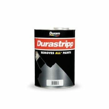 DURAM - DURASTRIPP 5LT