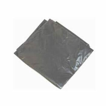 Black Drop Sheet 2X5M
