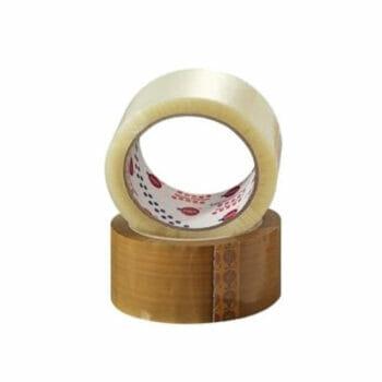 Masking Tape 48MM