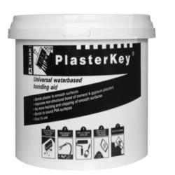 PLASTER KEY 5LT