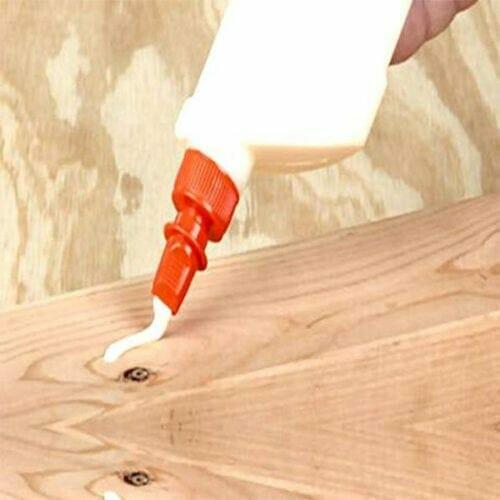 wood-paste-x