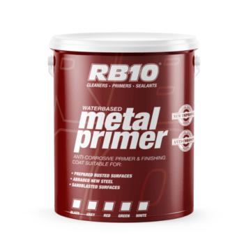 RB10 METAL PRIMER