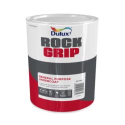 Rockgrip GP Undercoat