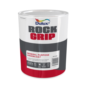 Rockgrip GP Undercoat