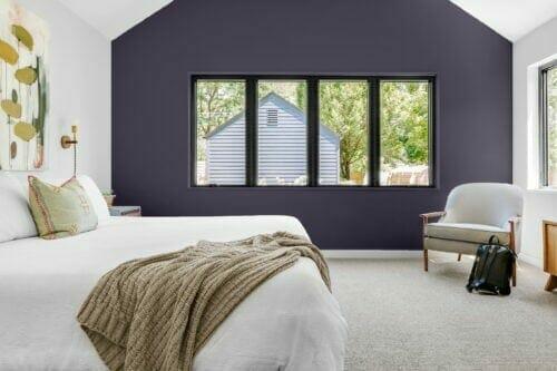 Violet Variations - 30RB07-107
