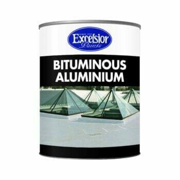 Excelsior Bituminous 5L