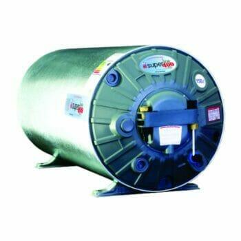 Geyser 150L