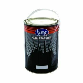Ilex - QD Enamel (5L)