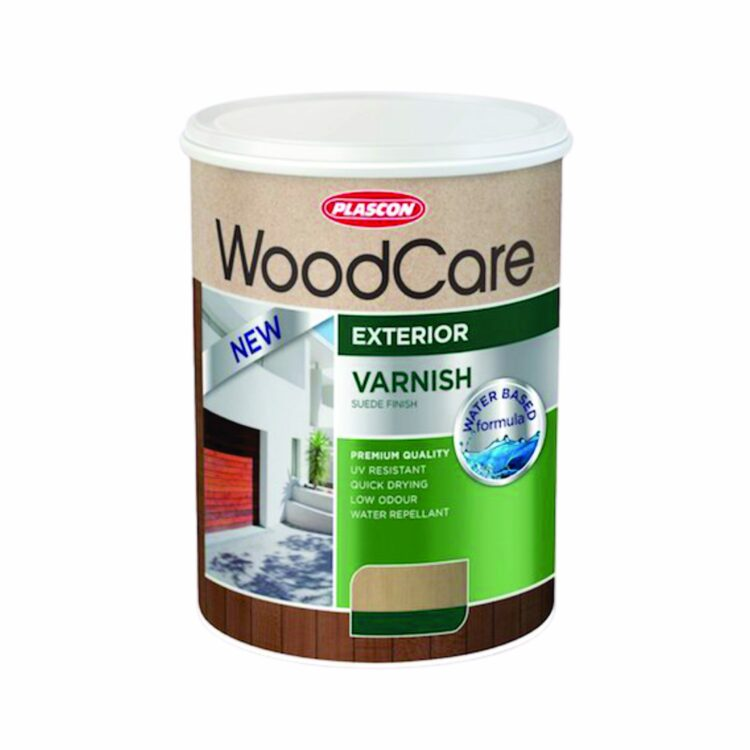 Woodcare_-_Exterior_Varnish