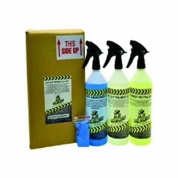 Anti-Slip-Treatment-DIY-Kit