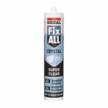 Fix-All-Crystal
