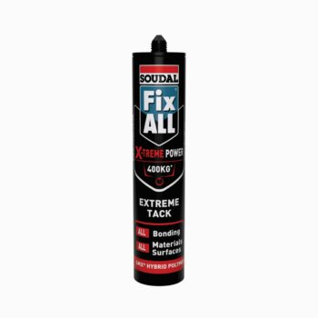 Soudal - Fix All Extreme Tack