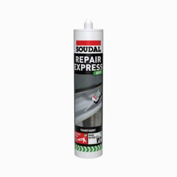 Soudal - Repair Express Roof